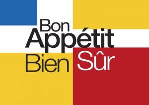 Bonappetit-CASINO-SEPT-07-300x211