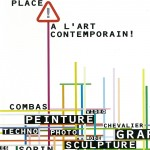 place a l art contemporain 01