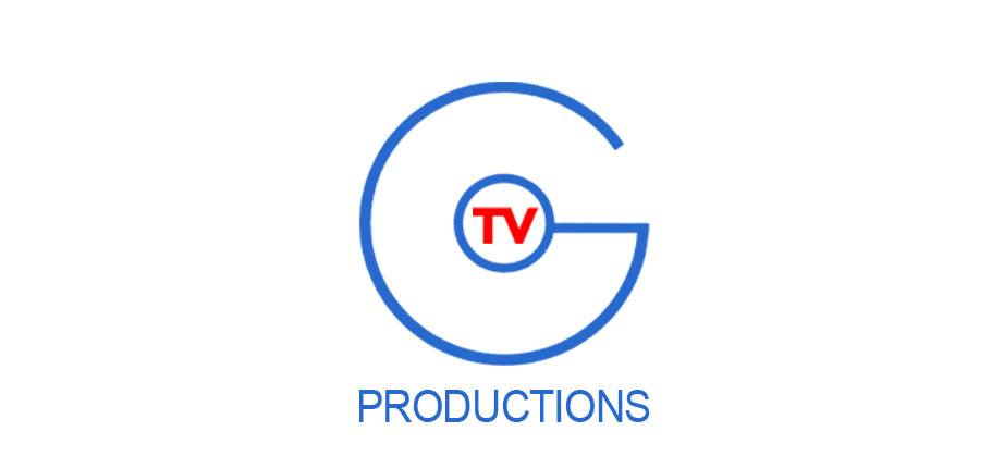 GTV PRODUCTIONS